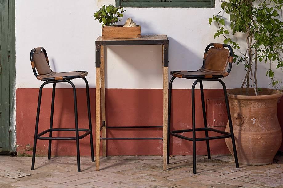 misterwils-blog-tendance-mobilier-de-terrasse-par-le-COVID-3