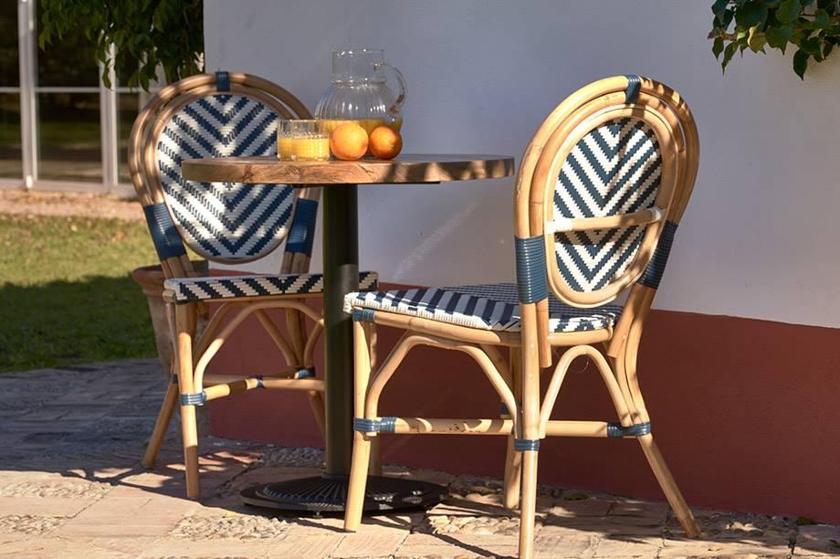 misterwils-blog-tendance-mobilier-de-terrasse-par-le-COVID-4