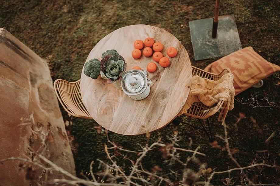 misterwils-blog-tendance-mobilier-de-terrasse-par-le-COVID-5