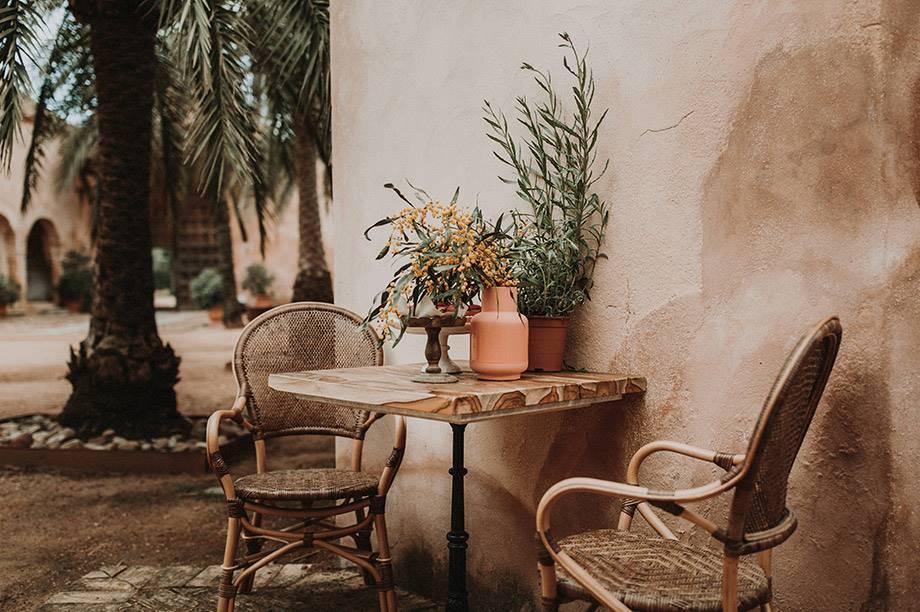 misterwils-blog-tendance-mobilier-de-terrasse-par-le-COVID-6