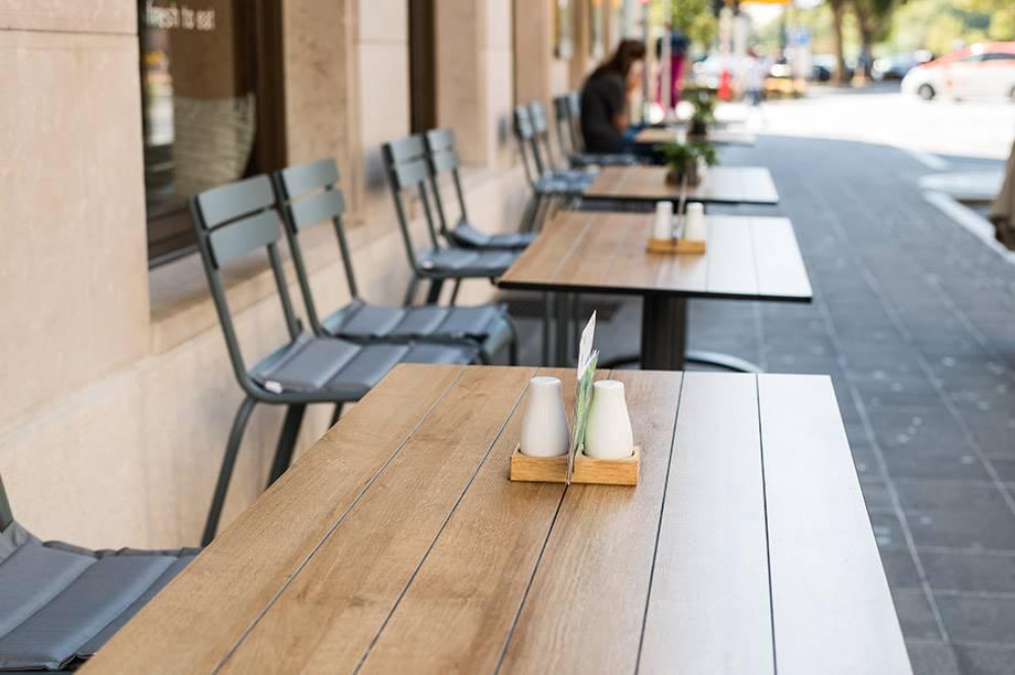 misterwils-blog-tendance-mobilier-de-terrasse-par-le-COVID-7