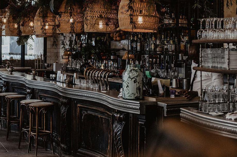 Comment choisir les meilleurs tabourets pour votre bar ou restaurant