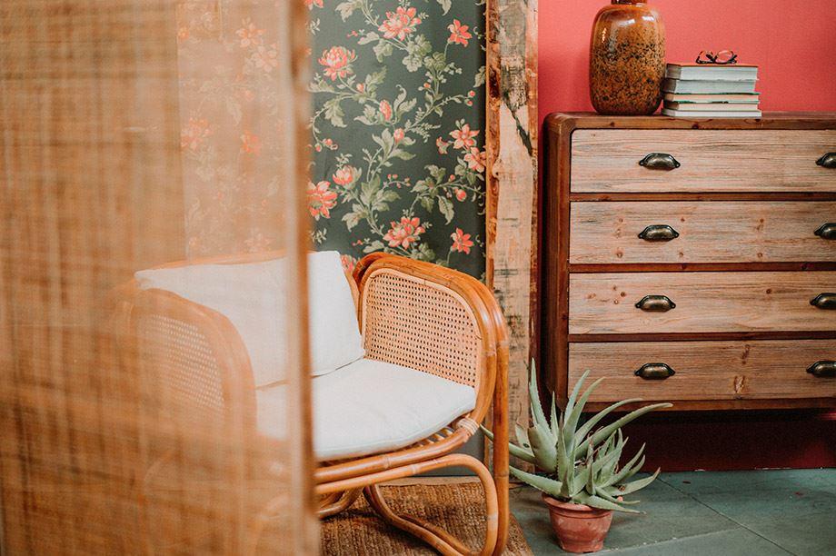 7 idées pour décorer chaque recoin du salon