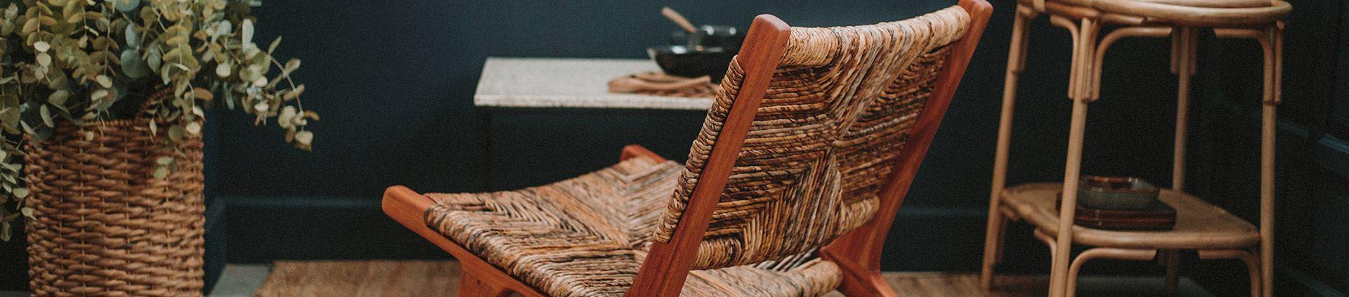 wils-cabecera-categorie-fauteuils
