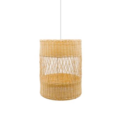 LAMPE SUSPENSION WORMY de style Exotique | Trouvez-la chez MisterWils. Plus de 4000m² d'exposition.