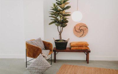 7 meubles pour transformer votre maison avec un petit budget
