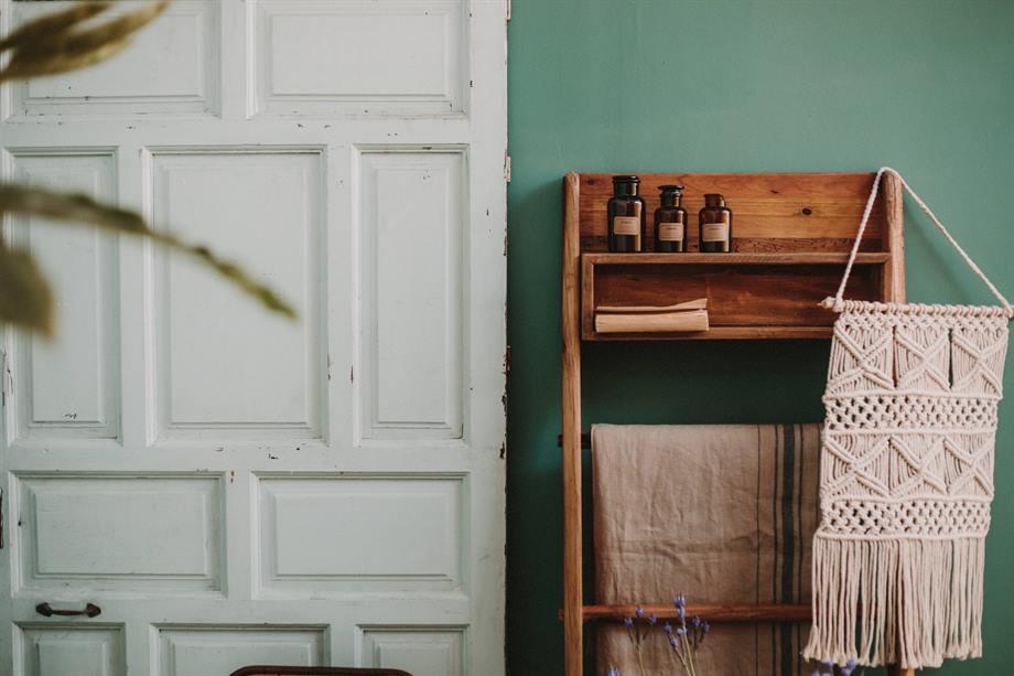 muebles casa presupuesto low cost LIBERTO