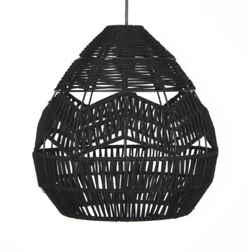 LAMPE PLAFONNIER TAMOK de style Scandinave | Trouvez-la chez MisterWils. Plus de 4000m² d'exposition. 3