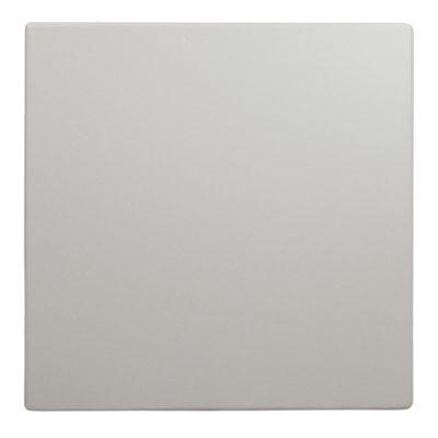 PLATEAU EN BOIS BLANEY adapté pour l'extérieur | Trouvez-la chez MisterWils. Plus de 4000m² d'exposition. 1