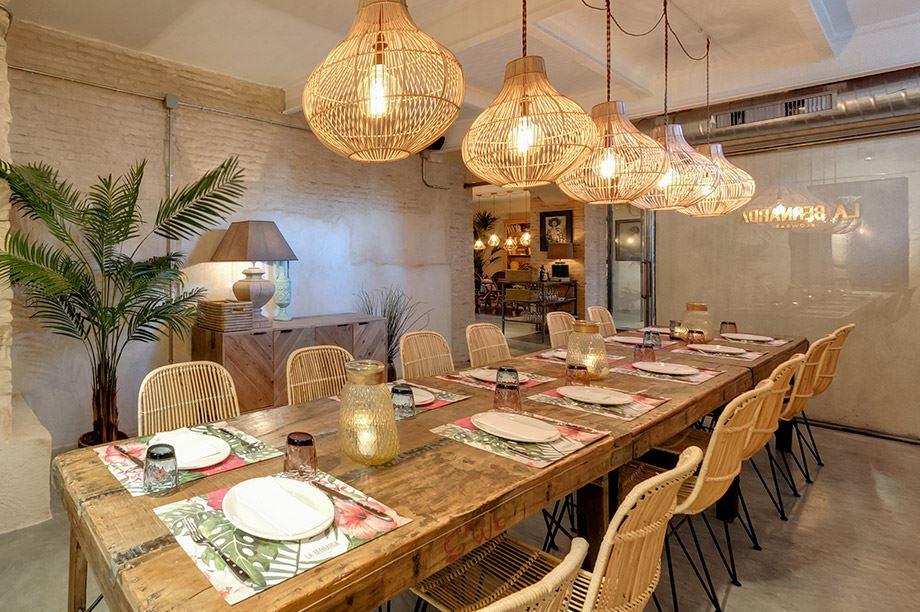 misterwils-blog-9-lampes-style-Scandinave-pour-eclairer-votre-maison-restaurant-2