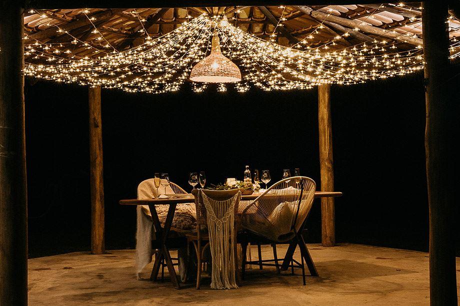 misterwils-blog-9-lampes-style-Scandinave-pour-eclairer-votre-maison-restaurant-3