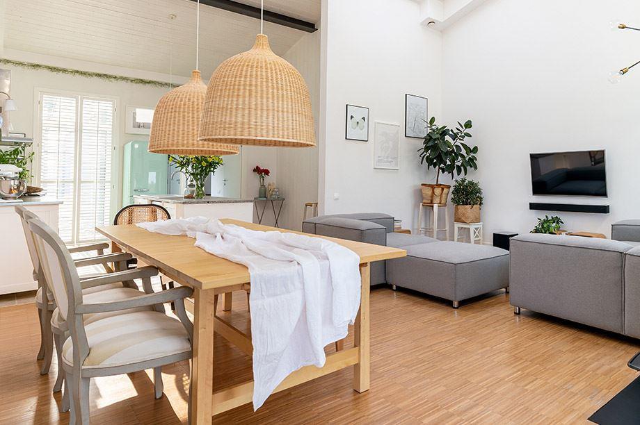 misterwils-blog-9-lampes-style-Scandinave-pour-eclairer-votre-maison-restaurant-4