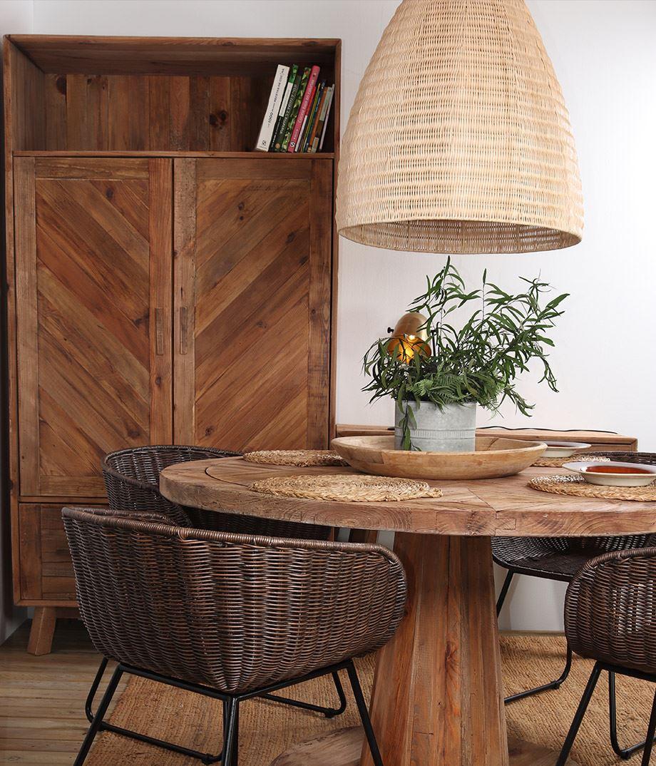 misterwils-blog-9-lampes-style-Scandinave-pour-eclairer-votre-maison-restaurant-6