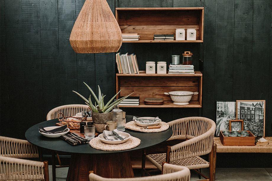 misterwils-blog-9-lampes-style-Scandinave-pour-eclairer-votre-maison-restaurant