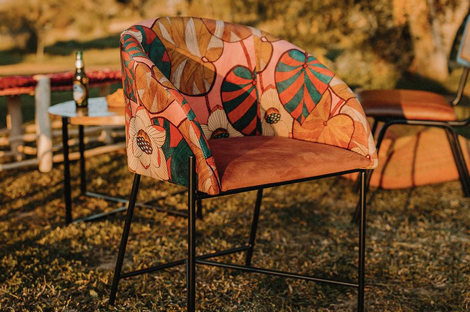 Pour améliorer notre bien-être à la maison, rien de tel que de miser sur des meubles personnalisés qui nous aideront à trouver notre style. 1