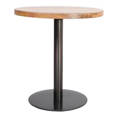 TABLE DE SALLE À MANGER KERGELEN style contemporain | Trouvez-la chez MisterWils. Plus de 4000m² d'exposition.