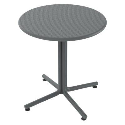 TABLE D'EXTÉRIEUR TABINI de style contemporain | Trouvez-la chez MisterWils. Plus de 4000m² d'exposition. 6
