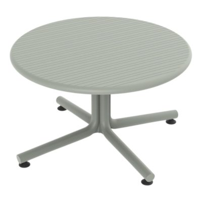 TABLE BASSE D'EXTÉRIEUR TABINI LOUNGE | Trouvez-la chez MisterWils. Plus de 4000m² d'exposition. 5