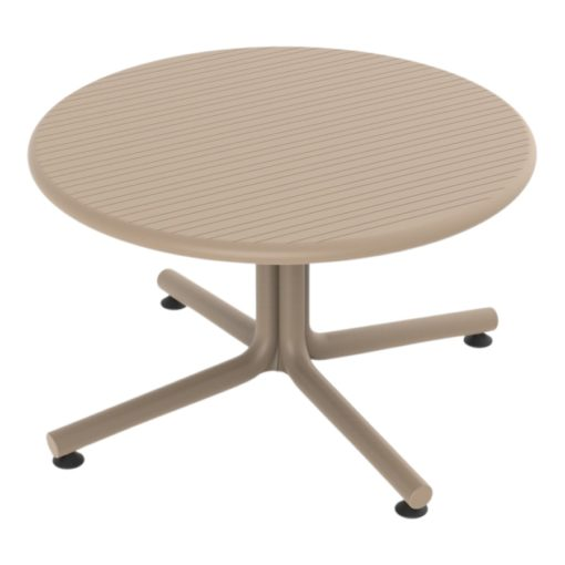 TABLE BASSE D'EXTÉRIEUR TABINI LOUNGE | Trouvez-la chez MisterWils. Plus de 4000m² d'exposition. 3