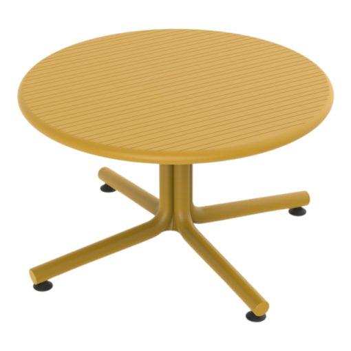 TABLE BASSE D'EXTÉRIEUR TABINI LOUNGE | Trouvez-la chez MisterWils. Plus de 4000m² d'exposition. 1